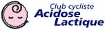 Club acidose lactique.1