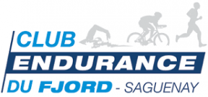 Club endurance du fjord2