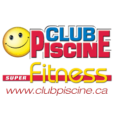 Club piscine Fitness