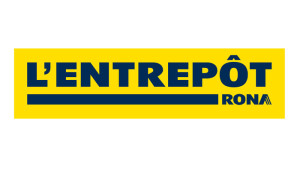 Rona-lentrepot-logo-2017_flyer_top_crop